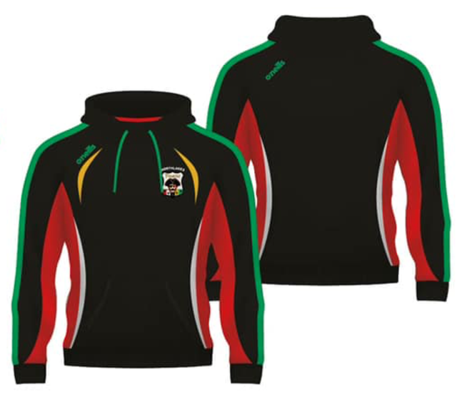 2021 Merchandise